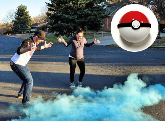 gender-reveal-ideas-pokemon-750x550